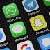 Aplicativos mais baixados de todos os tempos para Android e iPhone