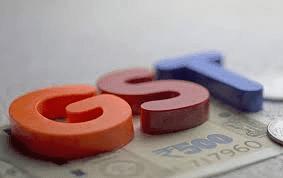6000-crore-gst-release