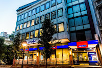 http://www.advertiser-serbia.com/eurobank-dobitnik-nagrade-za-najbolju-emisionu-banku-u-centralnoj-evropi-od-strane-ifc/