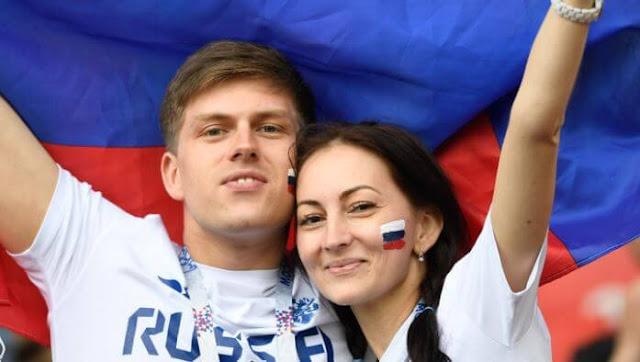 تعرف على كيفية الحصول على وظيفة والعمل في روسيا