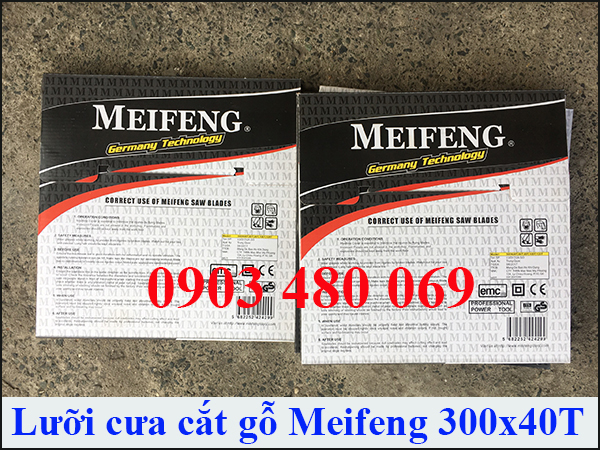 Luoi-cua-cat-go-tu-nhien-Meifeng-300x40T