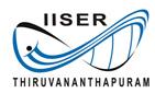 IISER, Bhopal Recruitment 2017 Office Asst, Asst Registrar, JA, Scientific Asst, Lab Technician – 10 Posts