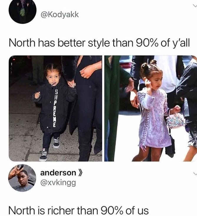 north-has-better-style-than-90-percent