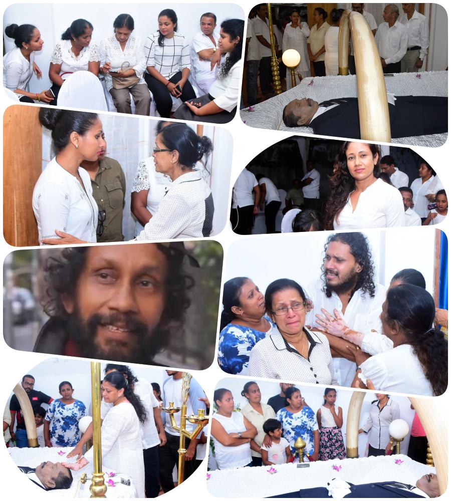 https://gallery.gossiplankanews.com/event/actor-sunil-pemakumara-moments-in-last-respect.html
