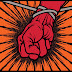 Encarte: Metallica - St. Anger (Japanese Version)
