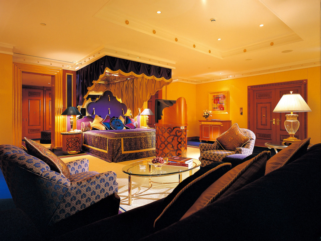 romantic bedroom decorating | back 2 home