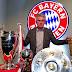 Jupp Heynckes vai abandonar aposentadoria para assumir o Bayern, diz imprensa alemã