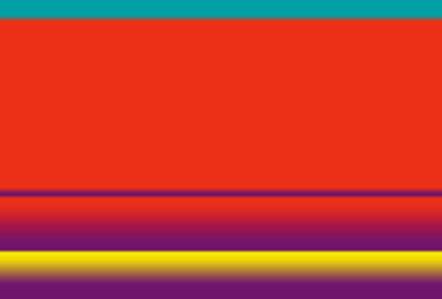 خلفيات سادة ملونة للتصميم جميع الالوان 13