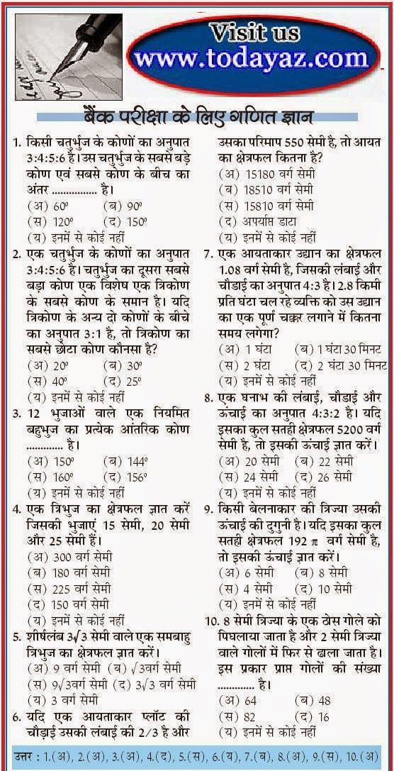 current affairs in hindi pdf 2015