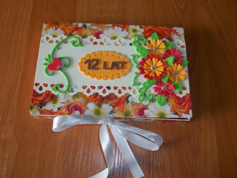 http://misiowyzakatek.blogspot.com/2014/10/na-rocznice-slubu.html