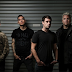 "ANTI-FLAG DROP ""WITHOUT END"" VIDEO"