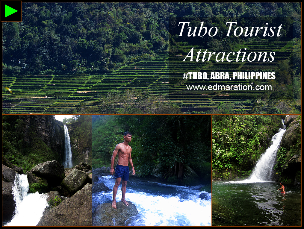 Calling All Travel Bloggers Page 37 Travel And Leisure Pinoyexchange