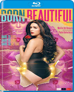 Born Beautiful (2019)
