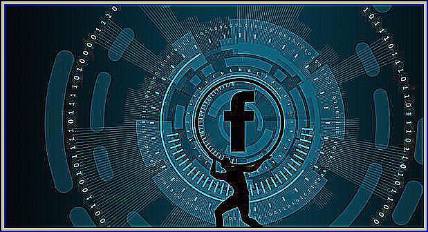 ثلاث اشياء يجب ان تفعلها بعد انشاء حساب جديد فى فيسبوك
