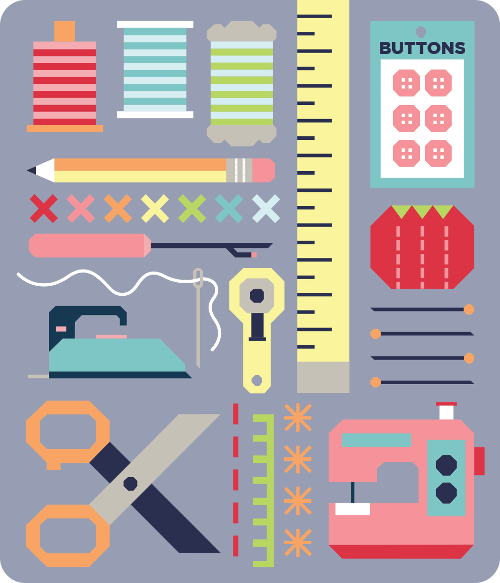 quilt article you ll online batik sew to love brilliant quilting more kits