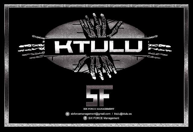 cambio de management en ktulu