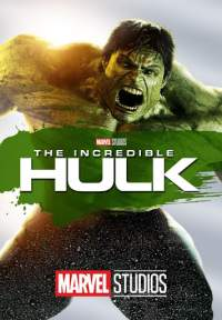 The Incredible Hulk (2008) Full Movies Download in Hindi + Eng + Telugu + Tamil 480p