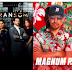 """[Series] Las historias más atrapantes llegan en Agosto a Universal TV """"The Rookie"""", """"Magnum P.I"""", """"La Forense"""" y """"Ransom"""""""