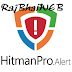 HitmanPro.Alert v3.6.6 Pre-Activated [Cracked Version]