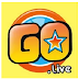 Gogo live mod 2.9.1 || Gogo live mod terbaru Unlimited Coin dan Money