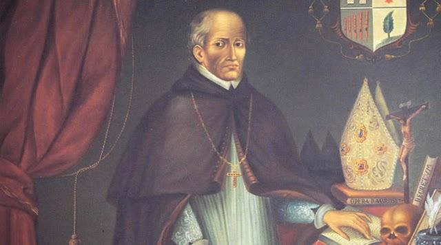 En México homenajean a Tato Vasco