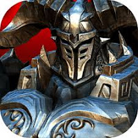트라비아 리턴즈 (Travia Returns KR) High (Dmg - Def) MOD APK