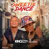 Music: KingEzzy Ft. Jaga Money - Sweetie Dance