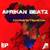Afrikan Beatz – Competência [EP] 2019