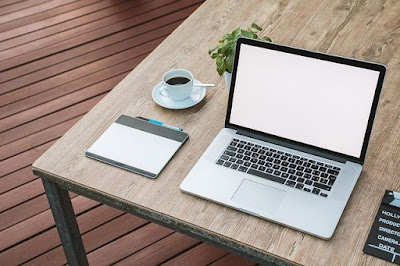 5 Langkah Dasar Edit Photo Online yang Sering Terlupakan