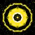 Meditação Chakra do Plexo Solar - Solfeggio 528 Hz - Transformação e milagres (Reparo do DNA)