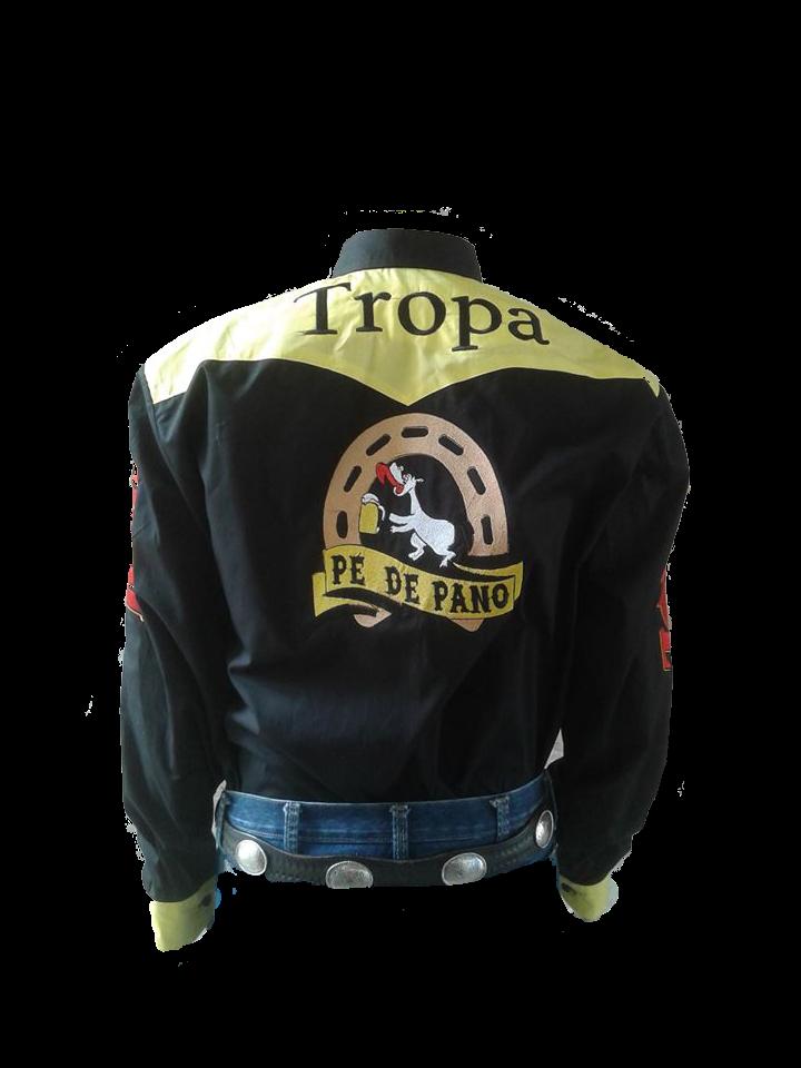Camisas Para Rodeios e Comitivas d7ef394479b