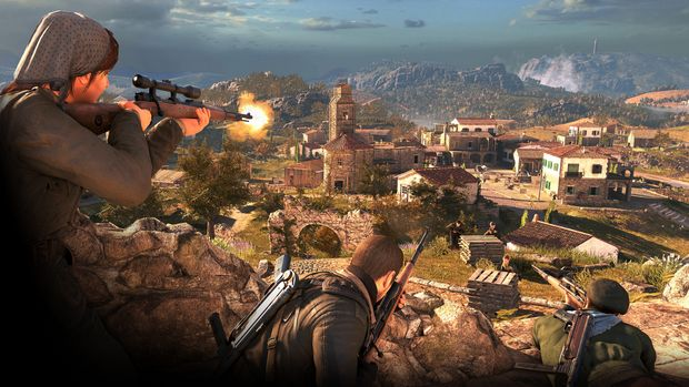 screenshot-2-of-sniper-elite-4-deluxe-edition-pc-game