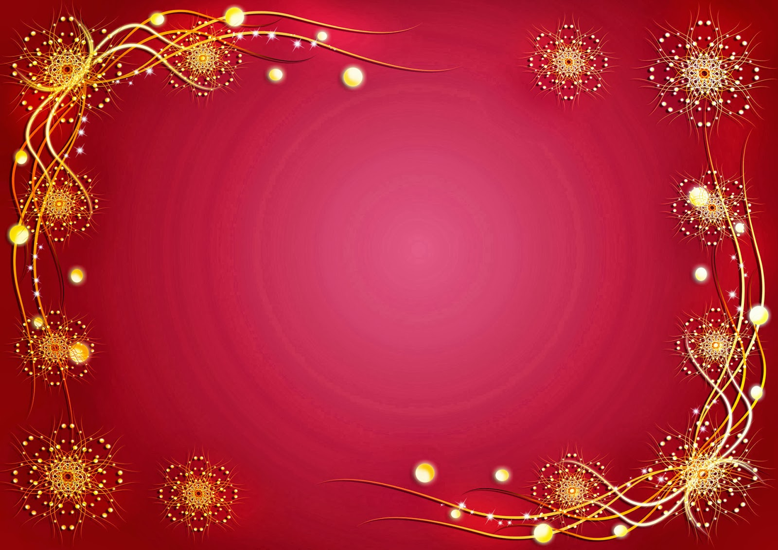 HD Wallpapers Desktop: Red Background HD DeskTop Wallpapers