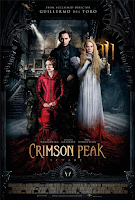 Crimson Peak 2015 720p Hindi BRRip Dual Audio Full Movie Download