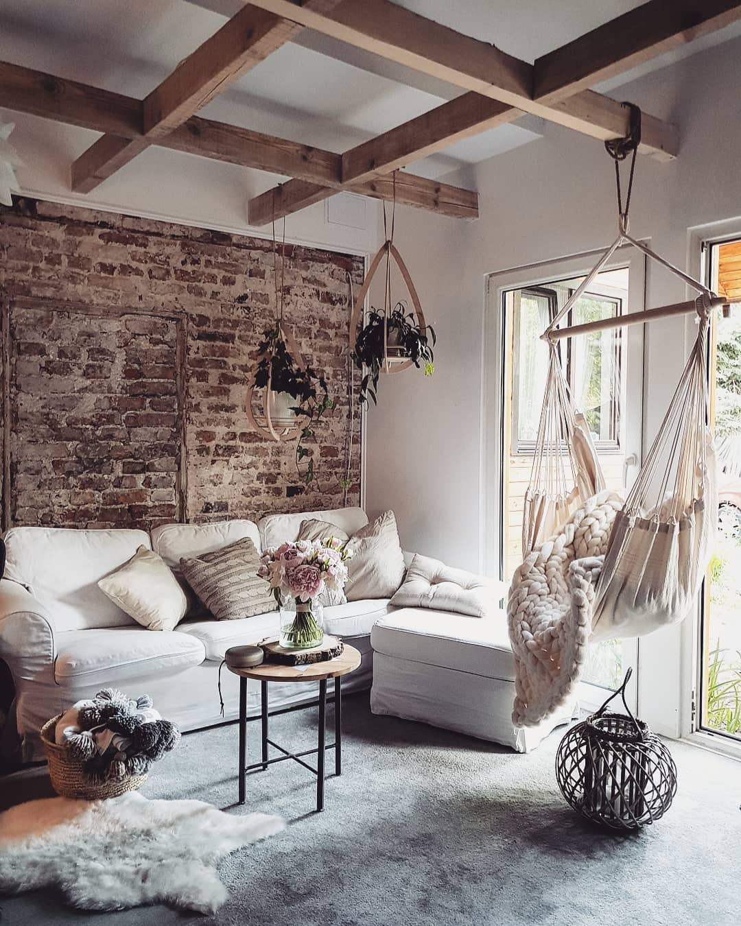 20 dreamy bohemian style decor ideas home and decoration tips