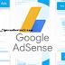 Cara Setting Iklan Google Adsense Agar Tampil Disemua Menu Blog Kalian Ampuh