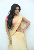 bhavya sri latest glamorous photos-thumbnail-11