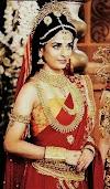देवी पार्वती के बारे में 10 रोचक तथ्य | 10 Interesting Facts about Goddess Parvati