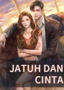 Novel Jatuh dan Cinta Karya Milea Anastasia Full Episode