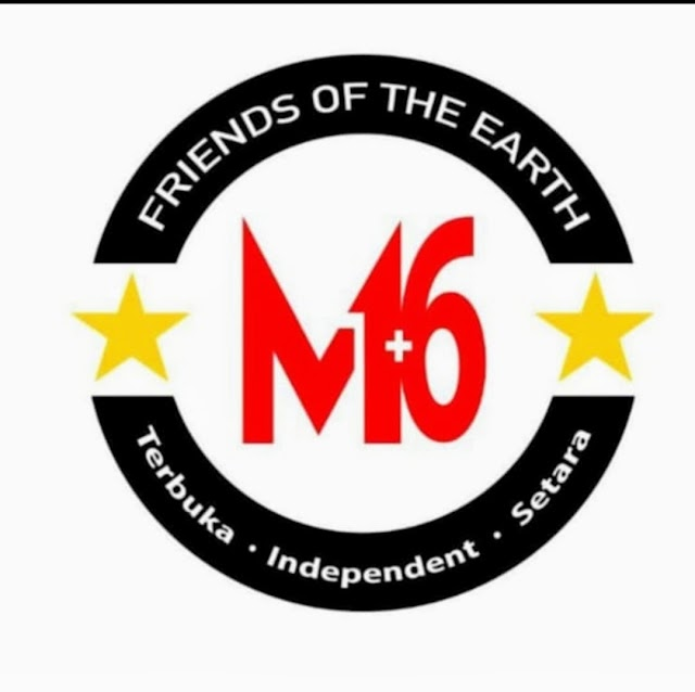 Mi6 : Pilkada Tiga Kab/kota di NTB pertaruhan Marwah dan Prestise Elit Politik