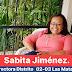 Designan a Sabita Jiménez  nueva directora del Distrito Educativo 02-03 de Las Matas de Farfán