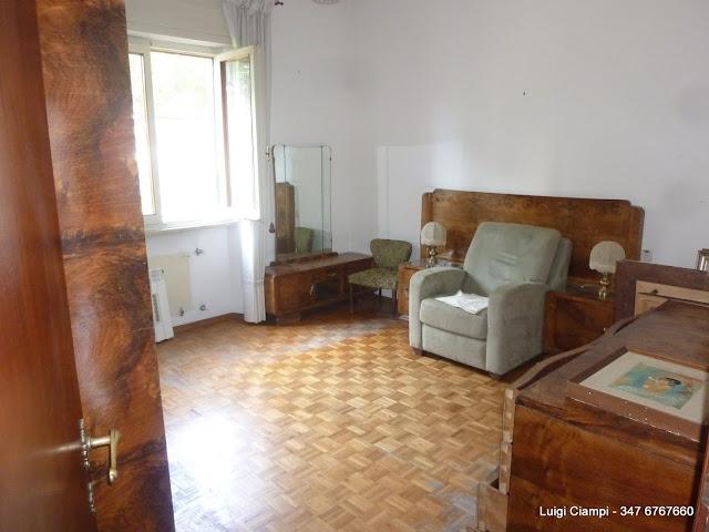 grossetocase.com   Agenzia Immobiliare Grosseto Invest