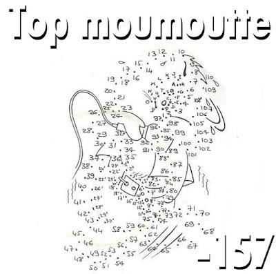 https://ti1ca.com/i0uj04sb-Top-moumoutte--157.rar.html