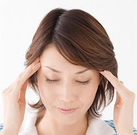 Curar el dolor de cabeza de forma natural. que es el dolor de cabeza. sintomas del dolor de cabeza. las migrañas. dolor de cabeza en niños
