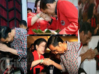 Pengamat: Sikap Mendagri Bukti Jokowi Dikendalikan Parpol, Sudah Jelas