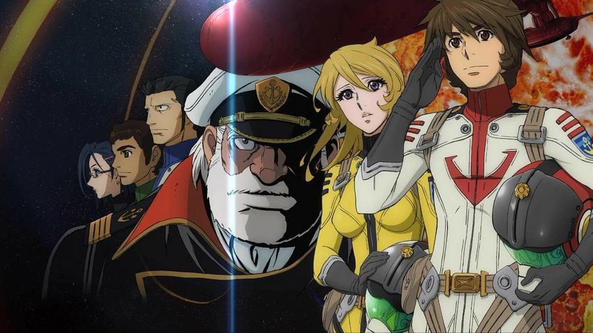 anime movies january 2021