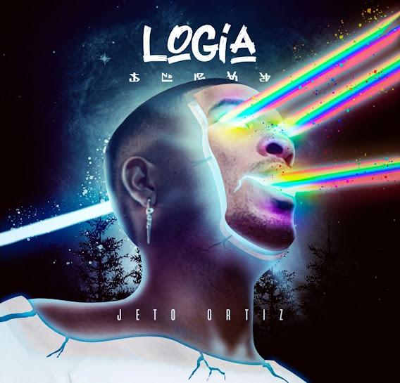 Jeto Ortíz Logia Cover Art.jpg