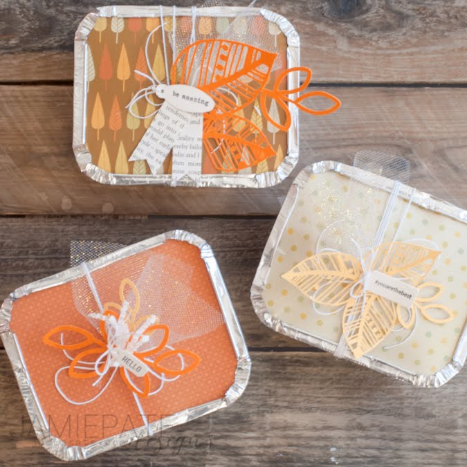 American Crafts Homemade With Love Treat Tins by Jamie Pate  | @jamiepate for @americancraftsAmerican Crafts Homemade With Love Treat Tins by Jamie Pate  | @jamiepate for @americancrafts