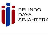 Lowongan PT Pelindo Daya Sejahtera - Peneriman Bulan April 2020