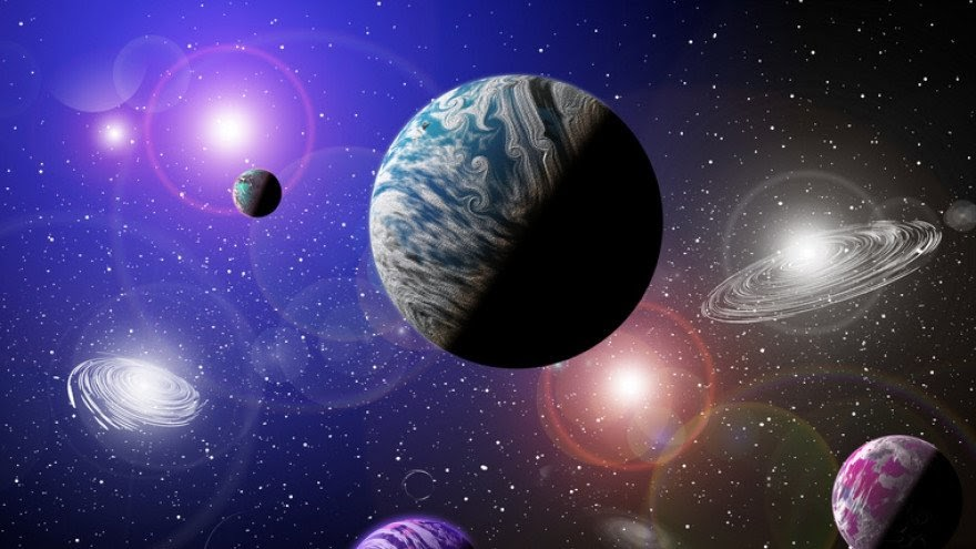 Три знака Зодиака которых ждут испытания в августе 2021 года